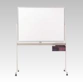 いわき 貸会議室 レンタルスペース 学びの杜グランディール 貸出備品 ホワイトボード